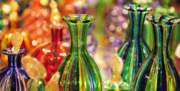cristal-venecia